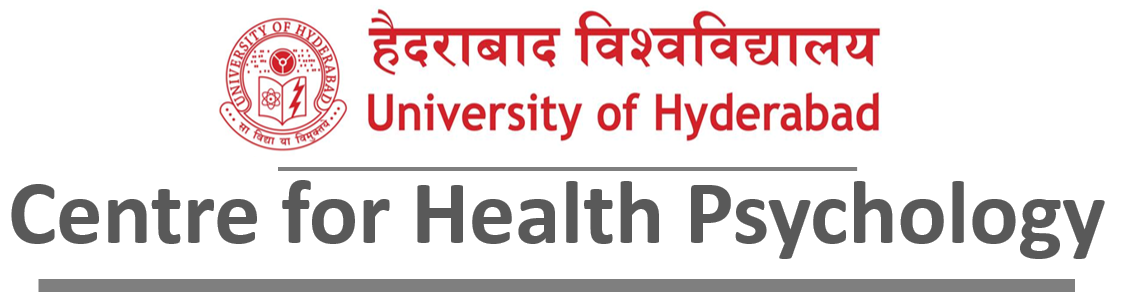 Centre for Health Psychology